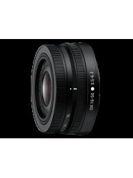 Obiectiv Mirrorless Montura Nikon Z DX 16-50mm f/3.5-6.3 VR